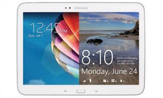 Galaxy Tab 2014 sẽ chạy cả Windows RT và Android