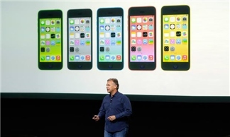 Mẹo hay trên iPhone dành cho người mới dùng