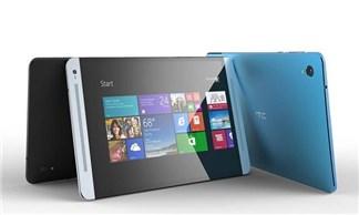 """Ấn tượng với tablet HTC Babel """"siêu đẹp"""""""