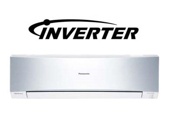 Máy lạnh inverter có khả năng tiết kiệm điện