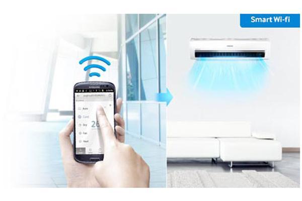 3 Việc làm mà bạn nên thực hiện khi sử dụng máy điều hòa nhiệt độ