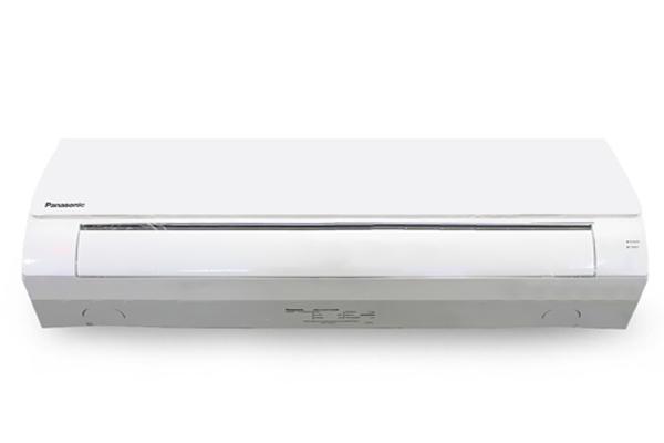 Máy lạnh Panasonic CU/CS-KC12QKH-8 1.5 HP