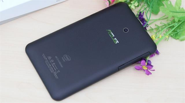 Asus Fonepad 7 ver 2 Brandnew 100% 2 sim 3g giá chỉ 2tr350k - 2