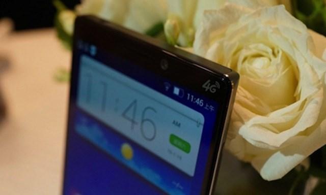 Top 7 smartphone màn hình trên 5 inch tốt nhất hiện nay 11