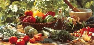 10 thực phẩm tốt nhất cho sức khỏe của bạn (Phần 1)