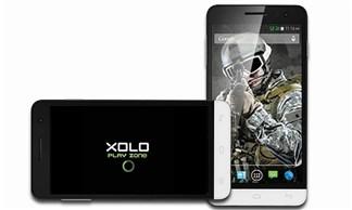 Smartphone chip 8 lõi, RAM 2GB màn hình 5 inch full HD giá chỉ 5 triệu