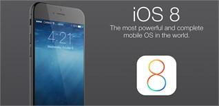 iPhone 6 lại tiếp tục lộ thông số kỹ thuật - Ngày càng nóng trước giờ G
