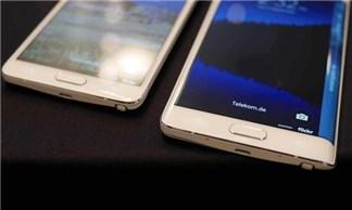 Tìm ra smartphone có màn hình tốt nhất hiện nay
