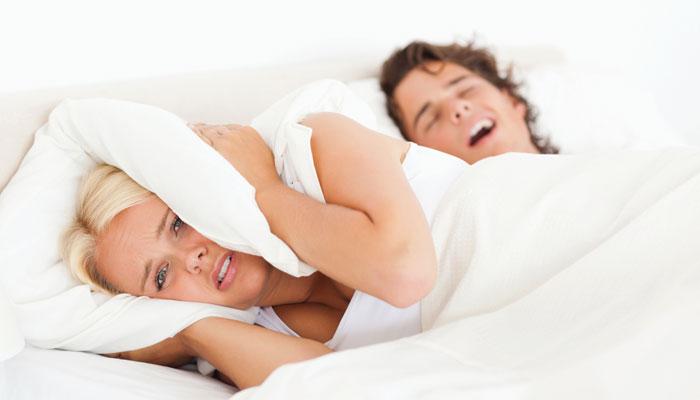 """Résultat de recherche d'images pour """"ngủ ngáy"""""""
