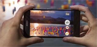 7 mẹo chụp ảnh chuyên nghiệp với Smartphone
