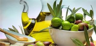 Cách chọn dầu ăn sạch và sử dụng dầu an toàn