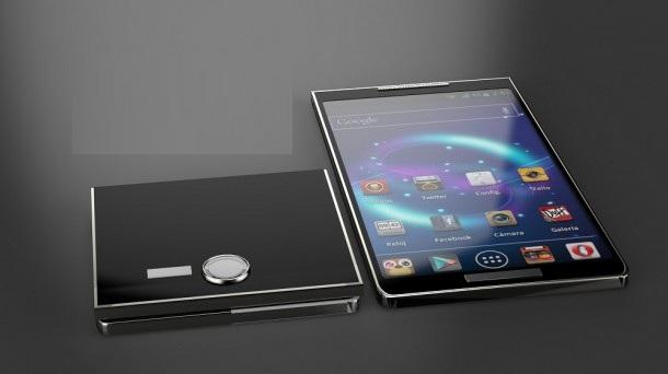 Đại diện Samsung tiết lộ những tính năng mới trên Galaxy Note 5