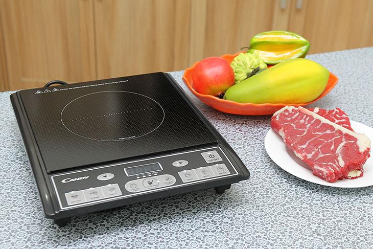 Nên dùng bếp từ hay bếp hồng ngoại-1