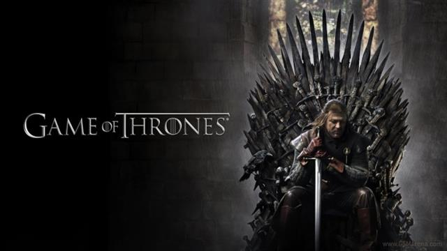 Game of Thrones có giá bán 106.736 đồng trên CH Play. Tải về máy tại đây