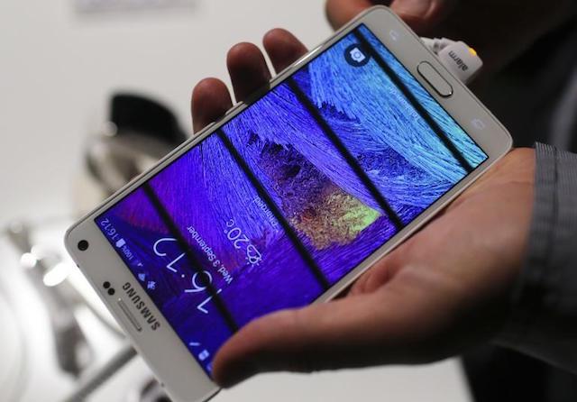 Người Việt đổ xô đặt mua iPhone 6, iPad, smartphone giá cực hời tại Nga 6