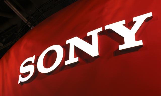 Sony, hành trình kì lạ từ thành công đến thất bại 5