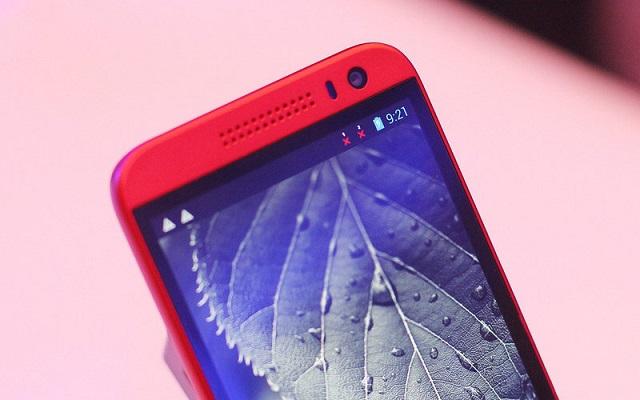 5 smartphone màn hình HD dưới 5 triệu đáng mua tháng 3/2015 7