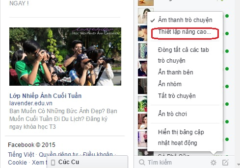 Topics tagged under facebook on Diễn đàn Tuổi trẻ Việt Nam | 2TVN Forum - Page 4 Anh8