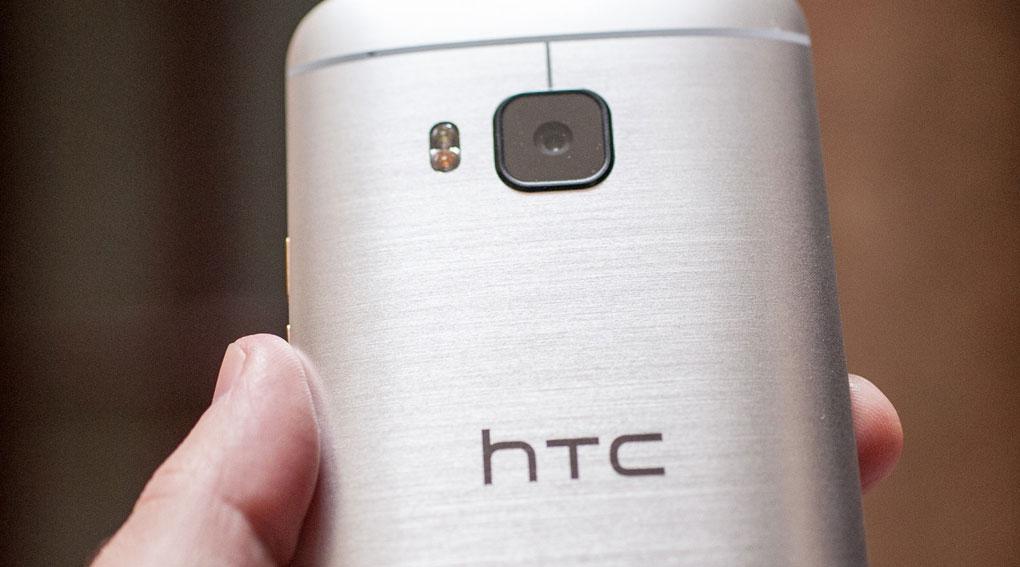 Liệu HTC One M9 tại Việt Nam có giá tốt? 5