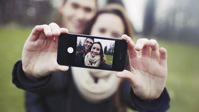Smartphone: Thủ phạm hủy hoại đời sống tình dục vợ chồng 6