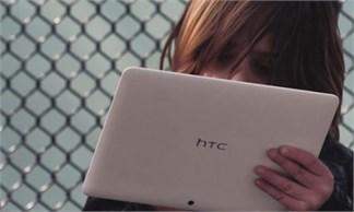 Lộ diện tablet HTC mới, một đối thủ 'khó nuốt' của Nokia N1