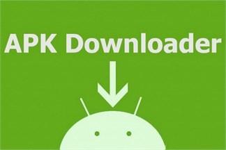 Tải file apk trực tiếp trên Android không cần dùng ứng dụng