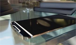 Cả đàn anh One M9 cũng có thể bị lu mờ nếu chiếc HTC One M10 Ace này ra mắt