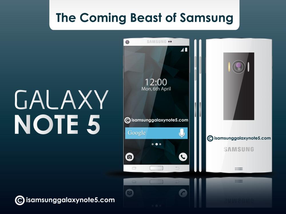 https://cdn1.tgdd.vn/Files/2015/04/10/631451/samsung-galaxy-note-5-concept-1.jpg