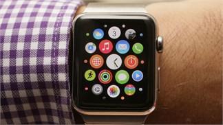 8 điểm khác biệt giúp Apple Watch nhận được cả triệu đơn đặt hàng, 'dự sẽ cháy hàng'!
