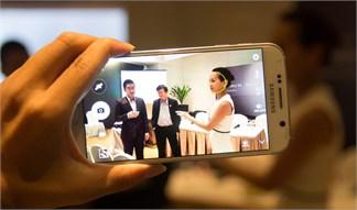 [Đánh giá] Galaxy S6 có 'phần mềm' không hề kém cạnh 'phần cứng'