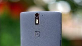 'Bom tấn' smartphone cao cấp giá phải chăng sẽ xuất hiện ngay ngày 20/4?