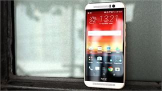 Tổng hợp các mẹo giúp bạn 'xài sành điệu hàng hiệu' HTC One M9 (phần 2)