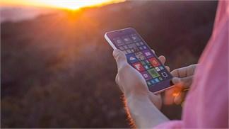 5 'điểm cộng' để Lumia 640 XL trở thành phablet dưới 5 triệu đáng mua nhất