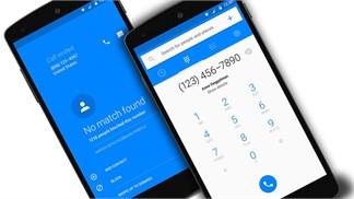 Nhanh tay thử Hello - Ứng dụng gọi điện, nhắn tin, chặn cuộc gọi miễn phí từ 'chính chủ' Facebook