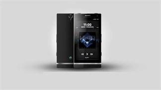 Lộ diện Sony Xperia P2, smartphone không viền màn hình với dung lượng pin 4240 mAh
