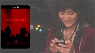 Tạo bản nhạc Rap 'chuyên nghiệp' bằng giọng ca của chính bạn ngay trên smartphone