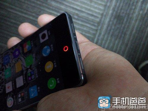 https://cdn1.tgdd.vn/Files/2015/05/04/639235/zte-nubia-z9-new-leak-02.jpg
