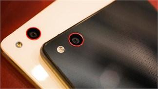 ZTE cũng sắp mang đến 'dế' màn hình 5 inch HD, chạy Android 5.1, pin 4000mAH giá chỉ 2.4 triệu