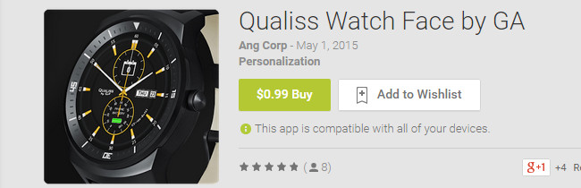 qualiss-watch-face-by-ga