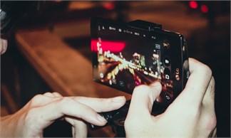 [Trải nghiệm] LG G4 có camera trên cả tuyệt vời