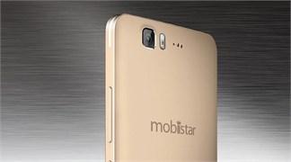 3 smartphone giá 'hạt dẻ', thiết kế thời trang của các thương hiệu có tiếng vừa lên kệ Thegioididong