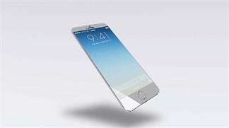 iPhone 6S, những thông tin nóng hổi bạn cần biết