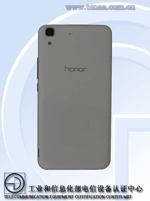 honor-scl-al00-3.jpg