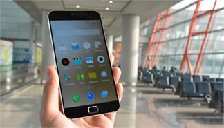 Smartphone mang 'dòng máu' của Nokia vừa lộ ảnh thực tế