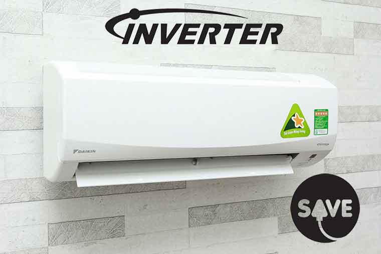 Máy lạnh Panasonic - Thiết bị máy lạnh tiết kiệm điện giá rẻ có tốt không?