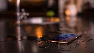 Top smartphone 'chất lừ' đã và chuẩn bị công phá thị trường, bạn có đang hóng?