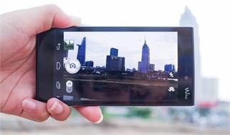 Trải nghiệm Wiko Ridge 4G: Camera ngon trong tầm giá dưới 4 triệu đồng