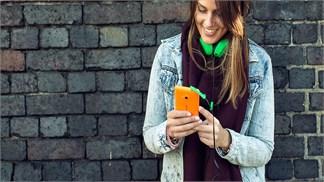 Lộ giá bán Lumia 950, Lumia 950 XL: vượt QUÁ mong đợi