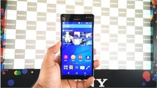 Nguyên mẫu Sony Xperia C5 cực đẹp trị giá 12 triệu USD vừa được cảnh sát tìm thấy