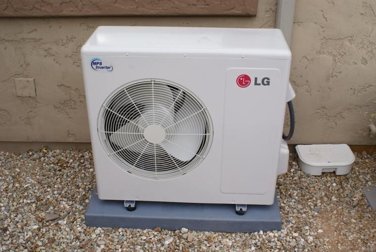 Cục nóng dàn lạnh có cần được bảo trì thường xuyên?